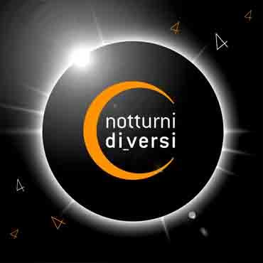 notturnidiversi2007