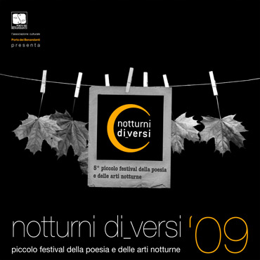 notturnidiversi2009