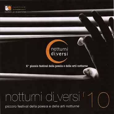 notturnidiversi2010