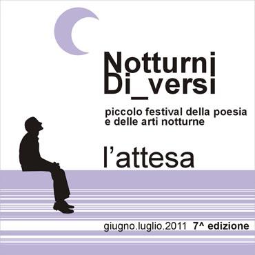 notturnidiversi2011