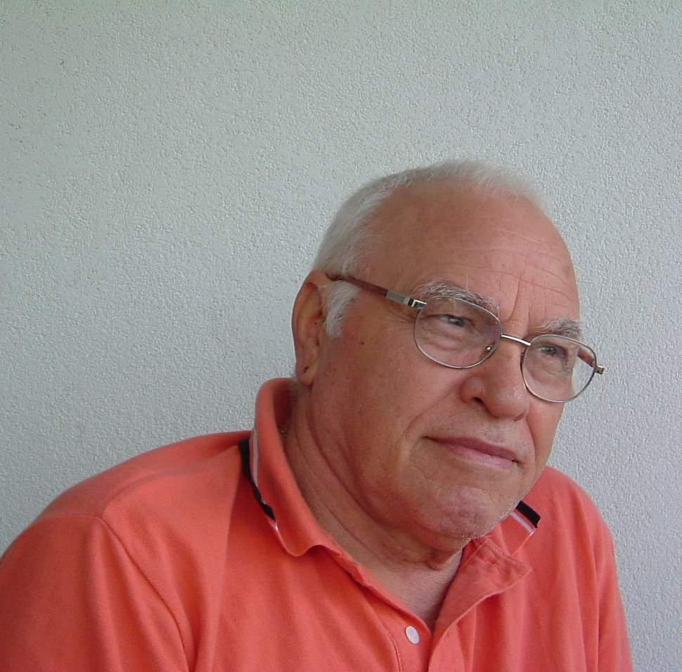 Valter Lauri
