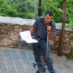 maurizio_benedetti