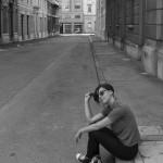 Ulbar - Trieste, al San Marco chiuso - foto di Gaetano Bellone