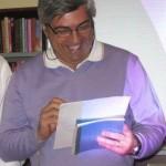 Donato Di Poce