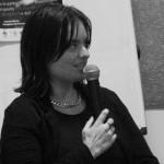 Michela Zanarella