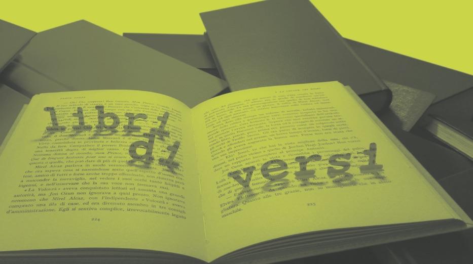 libri_di_versi