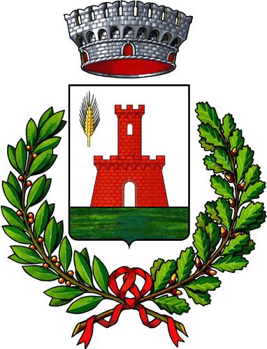 Fossalta_di_Portogruaro-Stemma