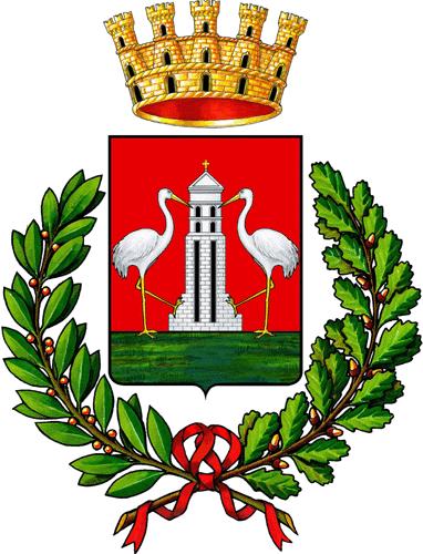 Portogruaro-Stemma