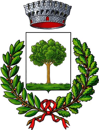Teglio_Veneto-Stemma