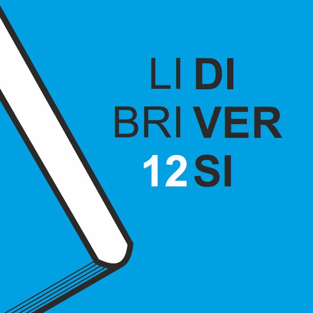ld12a