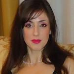 Georgia Schiavon