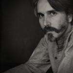 ornella_foto(c)maurizio_frullani