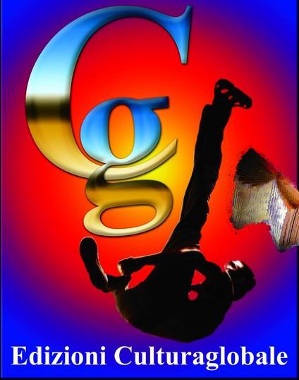 cropped-a_logocg_b1
