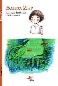 copertina solo fronte (1)