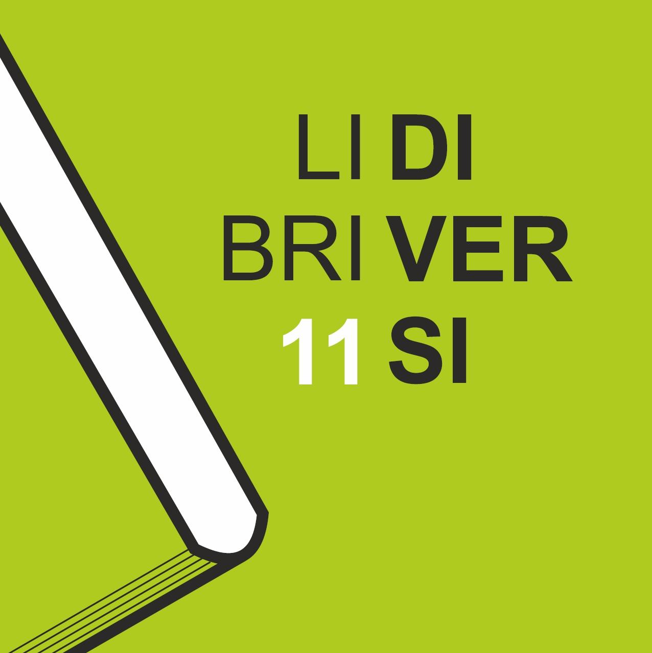 LD11logo