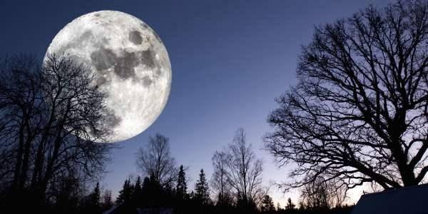 luna_marzo