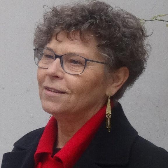 Renza Moreale