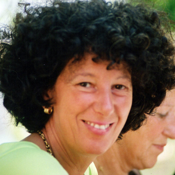 Marisa Bidese