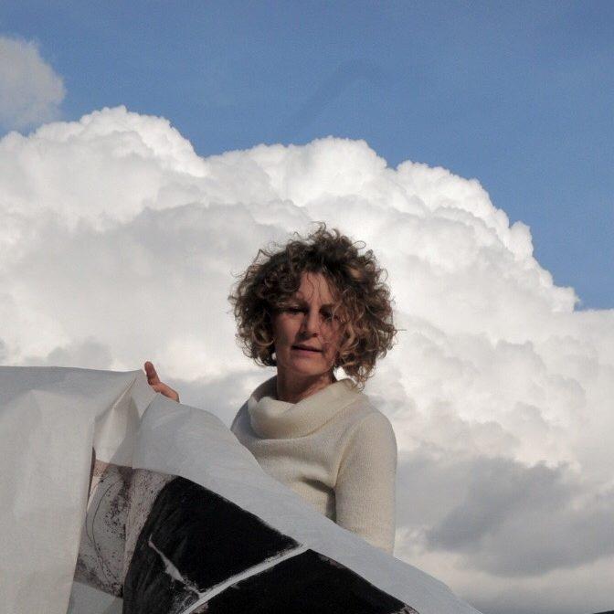 Silvia Braida