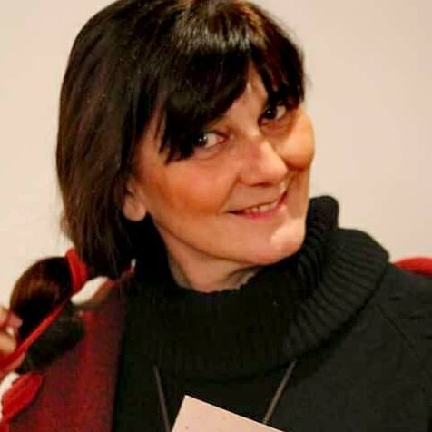 Patrizia Dughero