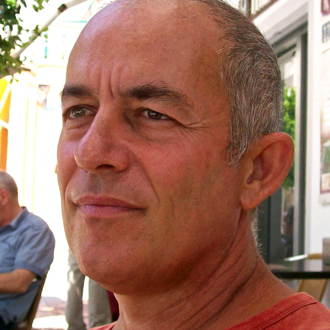 Roberto Gianinetti