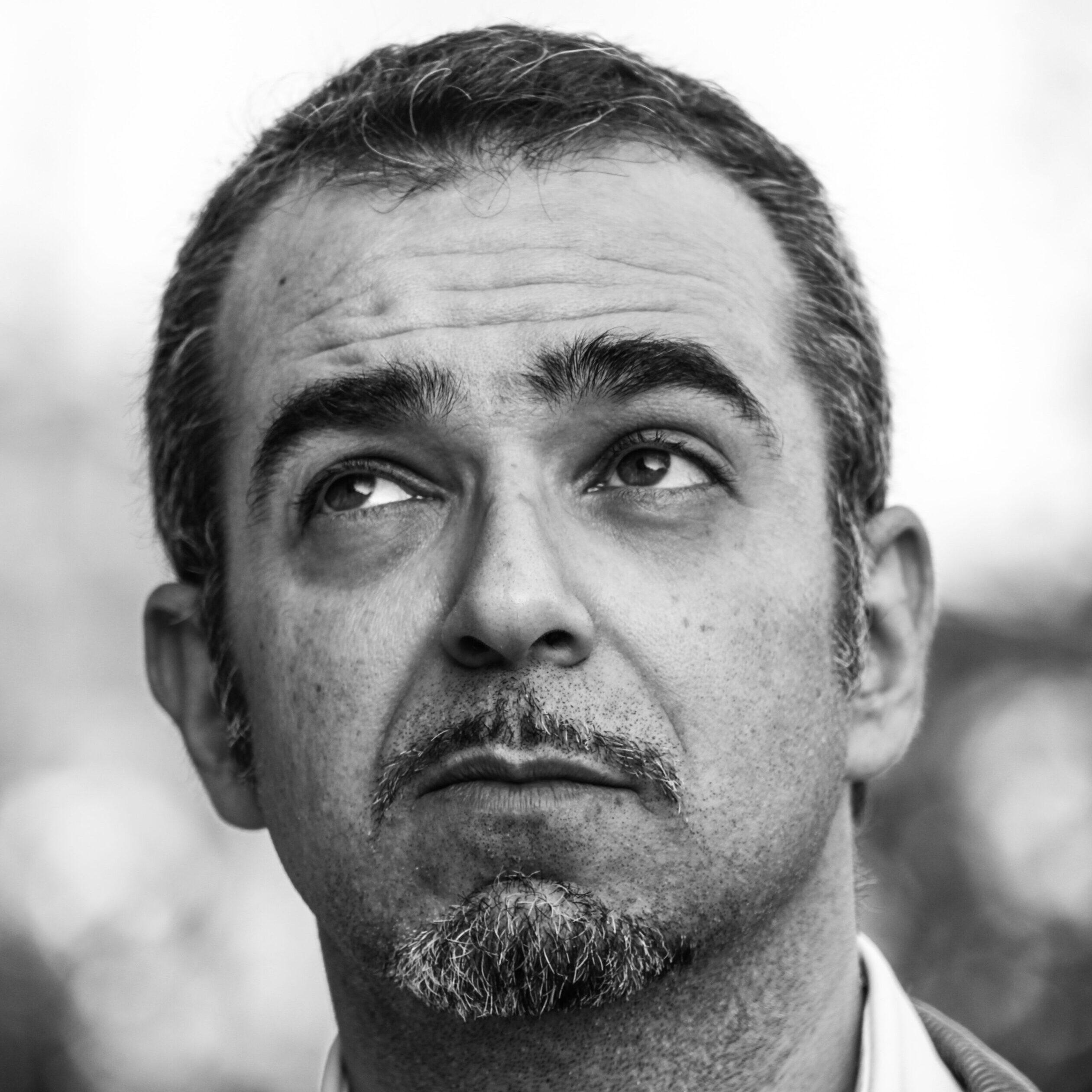 Mauro Gentile
