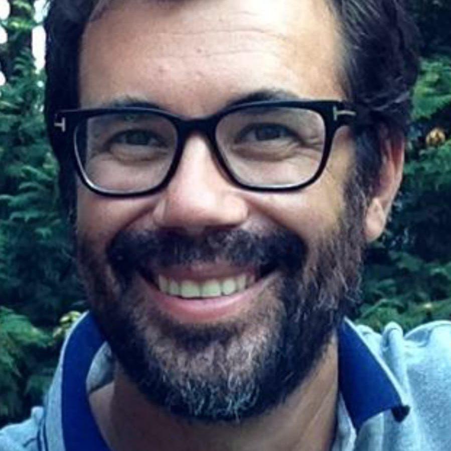 Piero Simon Ostan
