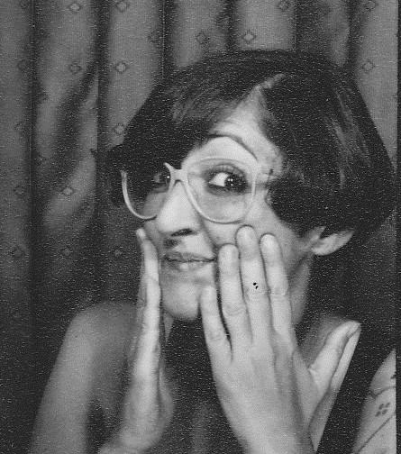 Chiara Trentin