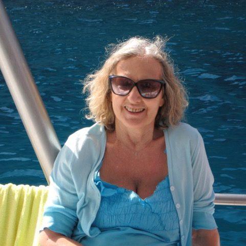 Maddalena Valerio