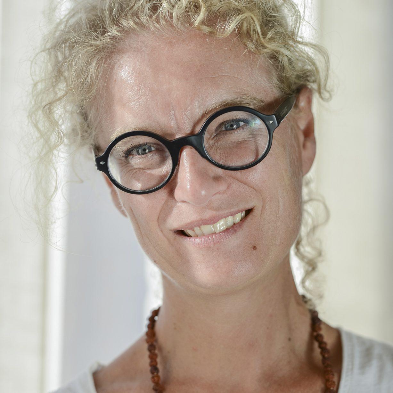 Beatrice Speranza