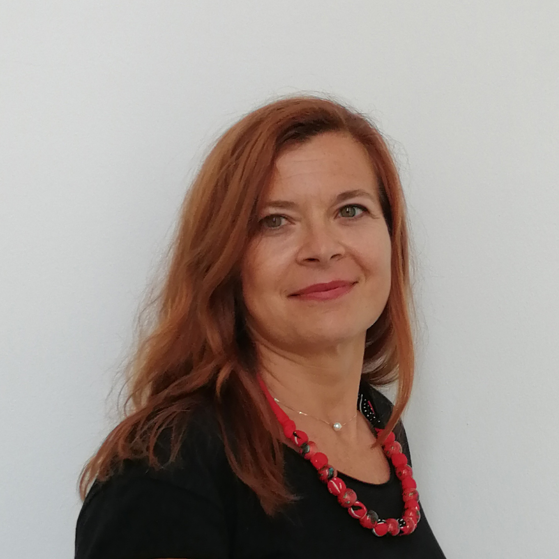 Alessandra Ghirardelli